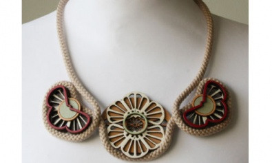jewellery-slideshow-2