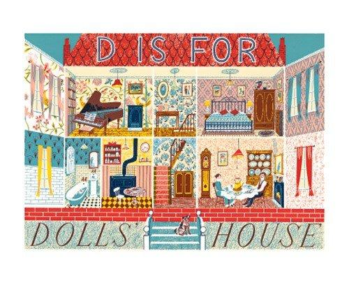 D-for-Dolls-House-by-Emily-Sutton