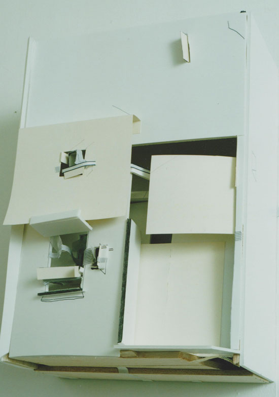 paper-box-2
