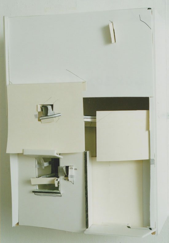 paper-box
