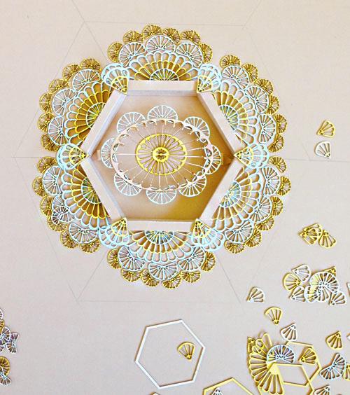 ceiling-3