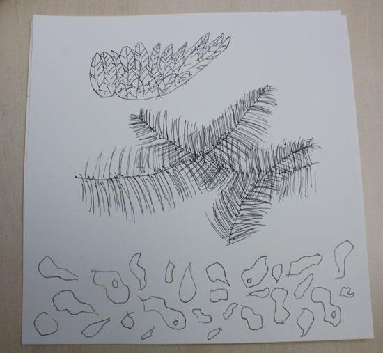 Mandala-pattern-5