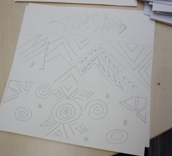 Pattern-design-1