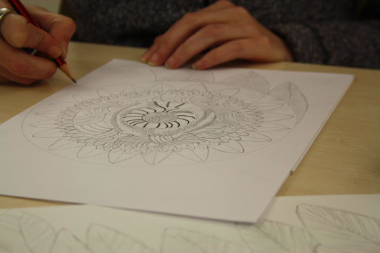 Workshop-8