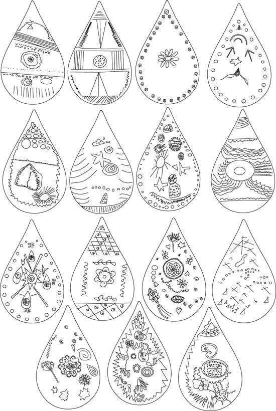 school-designs