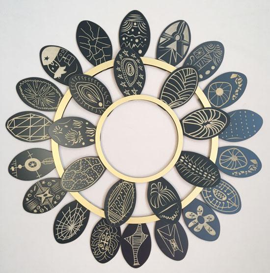 Centre-2-Mandala