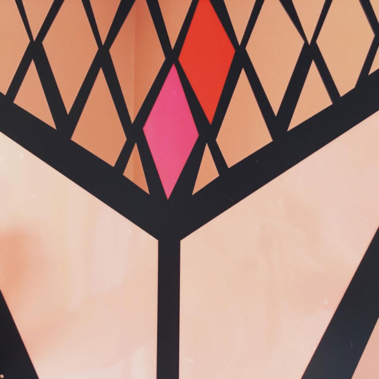 Stained-glass-3